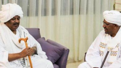 Photo of السودان: اسلاميون يتدخلون لانقاذ قناة وصحيفة من الانهيار