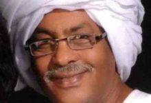 Photo of الفاتح جبرا يكتب : ما قصة وزير
