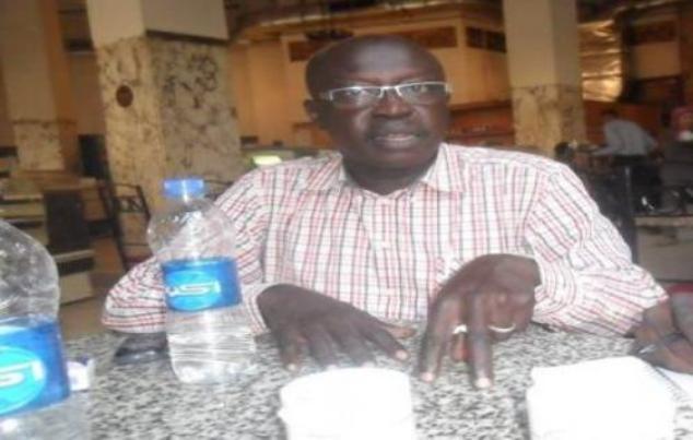 بشرى قمر يكتب: فقط للحادبين على أمر السودان