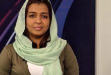 Photo of لينا يعقوب: السلام ومساراته الأربعة