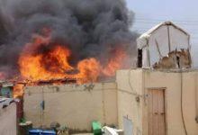 Photo of قتلى وجرحى في أشتباكات قبلية ببورتسودان