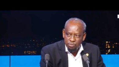 Photo of انسحاب المرشحين: المؤتمر السوداني يرفض الدفع  بمنسوبيه للوزراء وحرير يوضح سبب اعتذاره