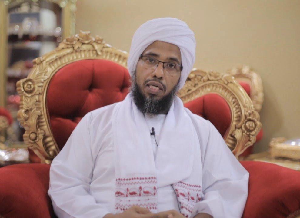 اعتداء داخل مسجد عبد الحي على صحافي متخصص في الجماعات الارهابية