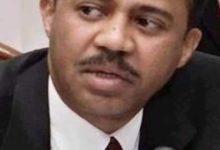 Photo of السودان: تسجيل حالة سابعة لكورورنا لأجنبي وصل من الإمارات