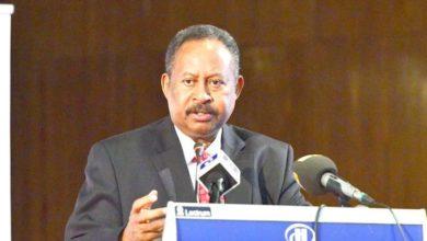 صورة السودان يرفض ربط الحذف من قائمة الإرهاب الأمريكية بتطبيع العلاقات مع إسرائيل