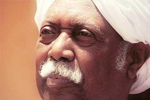 هل يعمل الأمركيون على إعادة عسكر غير إسلامويين لحكم السودان ؟ -