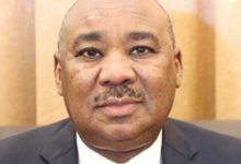 Photo of المالية وبنك السودان يعلنان أول سياسات نقدية للانتقالية بالسبت