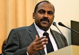 Photo of السودان: استمرار تفكيك دولة الإسلاميين..حل اتحاد المصارف ولجنة لمحاربة فساد الكهرباء.