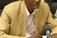 """Photo of الجيش السوداني يستولي على مركز دراسات ووزير الرى يرفض ويصفه بـ""""التصرف غير المسبوق"""""""