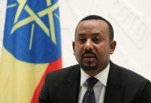 Photo of الخرطوم واديس أبابا يتفقان على استئناف  التفاوض بشأن سد النهضة