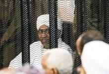 Photo of القضائية تعلن عن زمان ومكان محاكمة البشير على الانقلاب العسكري