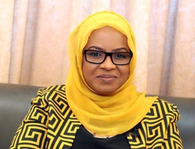 وزير العمل:الحكومة الإنتقالية تعتزم المصادقة على (سيداو )