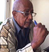 Photo of ناطق الحزب الشيوعي السوداني: على سلك وعرمان ومريم تبرير مواقفهم والرد على اتهامات استلام أموال