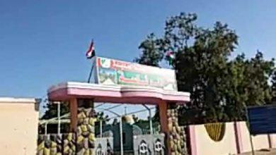 Photo of حلفا الجديدة…  مصنع سكر بطعم العلقم