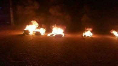 Photo of السودان: مظاهرات غاضبة بعد وفاة شرطي يمتلك معلومات ضد مسؤولين