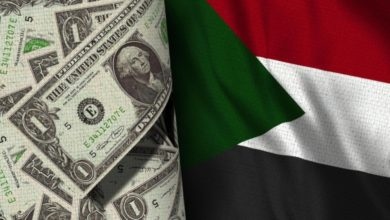 Photo of Sudanese pound falls sharply, worse is yet to come