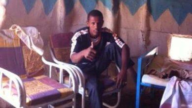 "Photo of قصة شهيد من ""مجزرة القيادة العامة"" كيف روى الدم عطش تلك القرية-صور+فيديو"