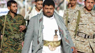 """Photo of الحوثي يصف تصريحات رئيس الوزراء السوداني تجاه اليمن """"بالإيجابية"""""""