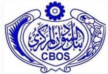 Photo of بنك السودان المركزي يسمح للمصارف بإستيراد العربات بخطاب إعتماد