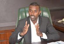 Photo of السودان: تعرض وزير الشؤون الدينية لحادث مروري ونقله الى مستشفى بالخرطوم