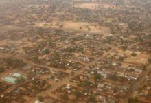 """Photo of الجيش: قوات""""حركة تحرير السودان"""" و""""مجلس الصحوة الثوري"""" انتهكت وقف اطلاق النار"""