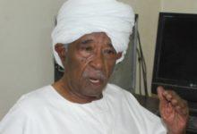 Photo of محجوب محمد صالح يكتب: حلحلة خطوط الأزمة السودانية المتشابكة
