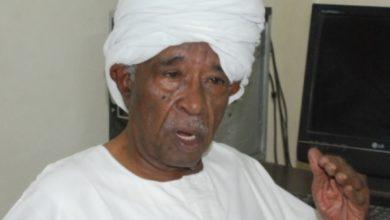 Photo of محجوب محمد صالح يكتب: لنجعل عام 2020 عام الإنتاج في السودان