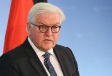 Photo of الرئيس الألماني :المجتمع الدولي لايشارك في تغييرات السودان بشكل كاف