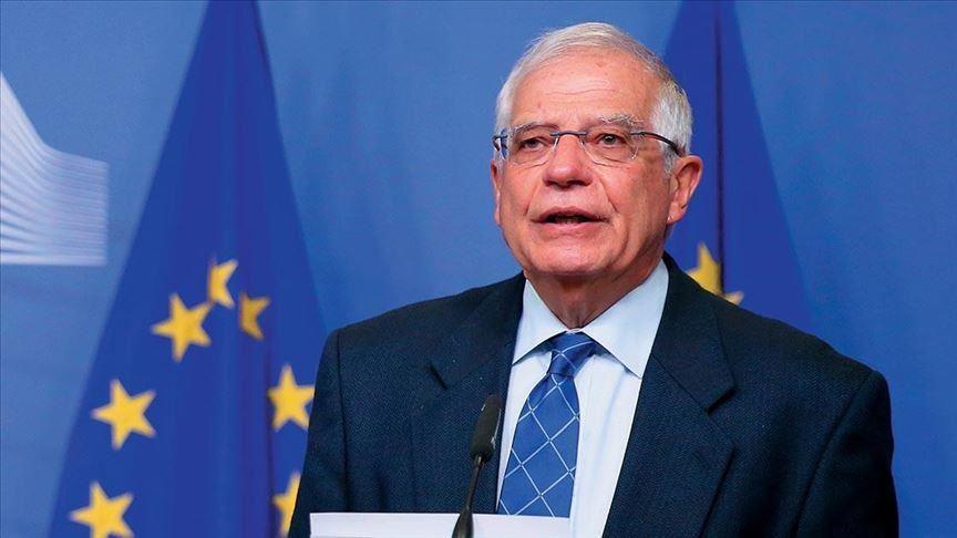 السودان: أعلى زيارة للاتحاد الأوروبي للخرطوم و اعلان شراكة السبت المقبل -