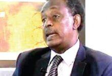 Photo of السودان: محامي البشير يتهرب من الشرطة بعد اصدار أمر قبض ضده
