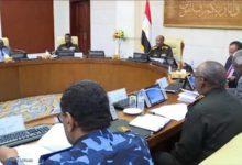 Photo of الجيش السودني ينفي مؤشرات الانقلاب واجتماع بين السيادي وقوى التغيير