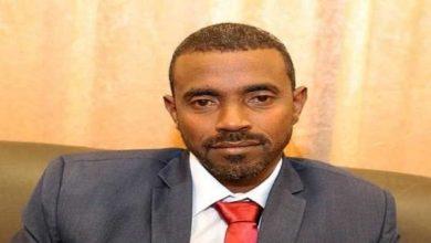 Photo of وزير سوداني: إغلاق دور العبادة يتم بتقديرات صحية وفتوى شرعية