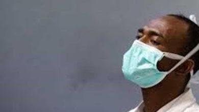 Photo of الصحة: إكتشاف إصابات جديدة بكورونا في السودان
