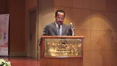 Photo of السودان: أكرم يعلن تأخير إعلان التقرير اليومي لكوفيد 19 وينتقد عدم تعاون الولايات