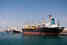 Photo of السودان: فساد الموانئ البحرية يجرف مدير الهيئة وسط دوامة الاعفاءات