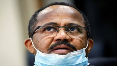 "Photo of (67) اصابة بـ""كورونا"" والمرض يتمدد لـ(13) ولاية سودانية"