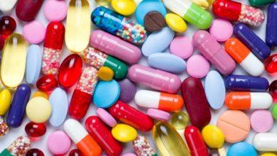 صورة الحكومة السودانية تلتزم باستيراد دواء قيمته (60) مليون دولار