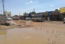 Photo of الإغلاق يضع الحكومة السودانية بين إنقاذ العمال من الفقر ومخاوف توسع كورونا
