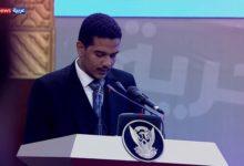 Photo of محمد ناجي الأصم يكتب : حول الأزمة داخل تجمع المهنيين