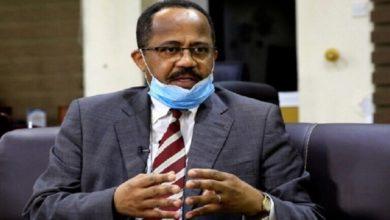 صورة السودان: أزمة بين وزارتي الصحة والمالية بشأن التمويل الدولي