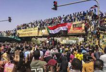 """Photo of في ذكرى """"المجزرة"""" حمدوك يتعهد بمحاكمة علنية للمجرمين- نص الخطاب"""