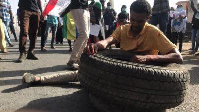 """Photo of هيومن رايتس ووتش تنتقد بطء العدالة في السودان وتقترح """"كيانا مستقلا للمحاكمات"""""""