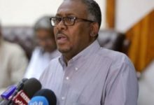 Photo of بابكر فيصل يكتب : حول طلب السودان استقدام بعثة أممية