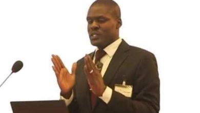 صورة السودان: جهود للتصديق على الصكوك الدولية لحقوق الإنسان