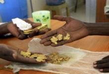 Photo of السودان: لجنة للتحقيق حول مضاربات الذهب وإعادة صادر الماشية