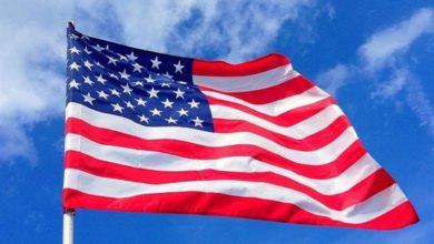 صورة (المعهد الأمريكي) يتحفظ على تجاوز الحركات المسلحة في الآلية الوطنية للأمم المتحدة