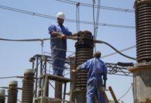 Photo of اضراب مفتوح لمهندسي وفني الكهرباء إعتباراً من غدا الثلاثاء