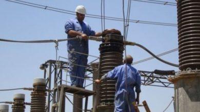 صورة مصر تمنح السودان أولوية للتعاون في مجال الطاقة