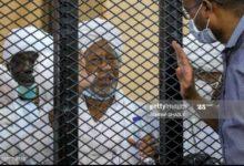 Photo of بدء محاكمة مدبري انقلاب 30 يونيو.. هل تضع حدًا للإنقلابات العسكرية في السودان؟