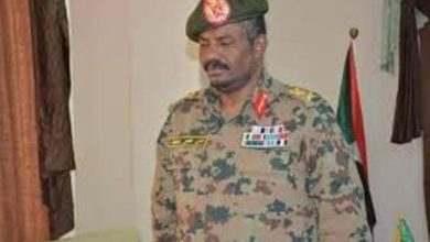 Photo of القبض على المتهم الهارب أنس عمر